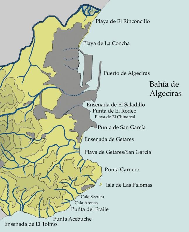 mapa-de-algeciras-7.jpg