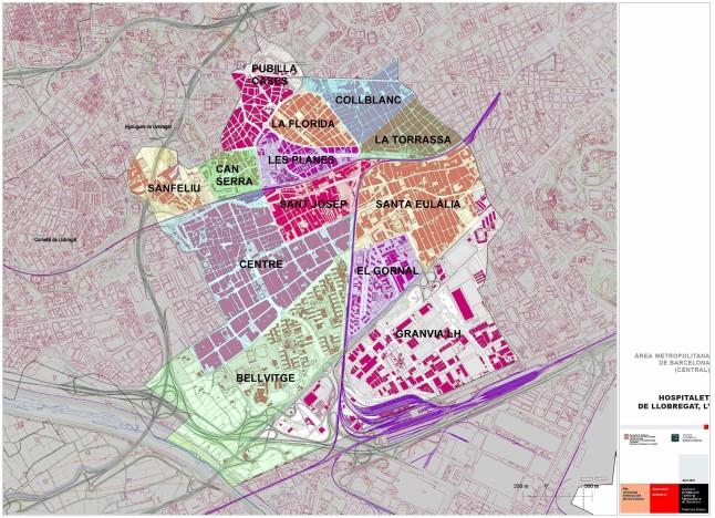 mapa-de-hospitalet-de-llobregat-2.jpg