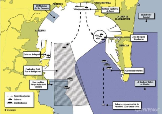 mapa-del-bunkering-en-la-bah-a.jpg