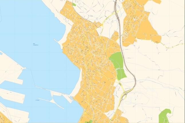 mapa-getxo