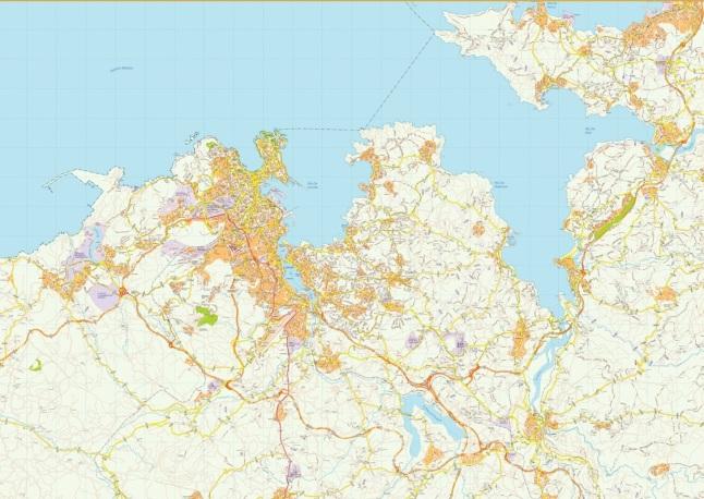 Mapa-Gigante-A-Coruna-Area.jpg