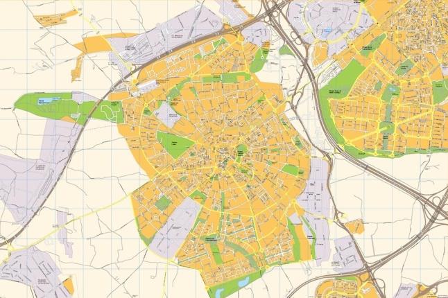 mapa-mostoles