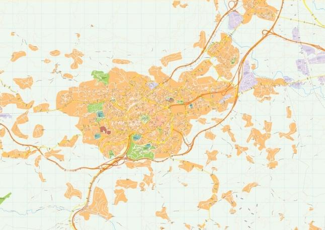 mapa-oviedo.jpg