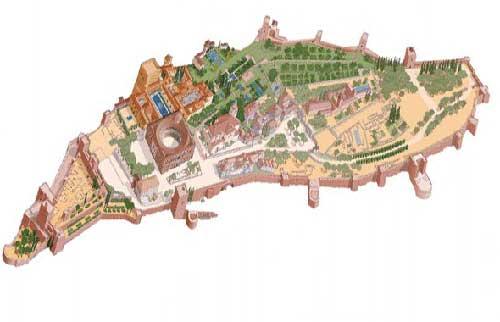 mapa_alhambra