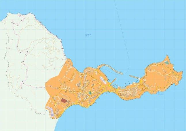 mapa_ceuta.jpg