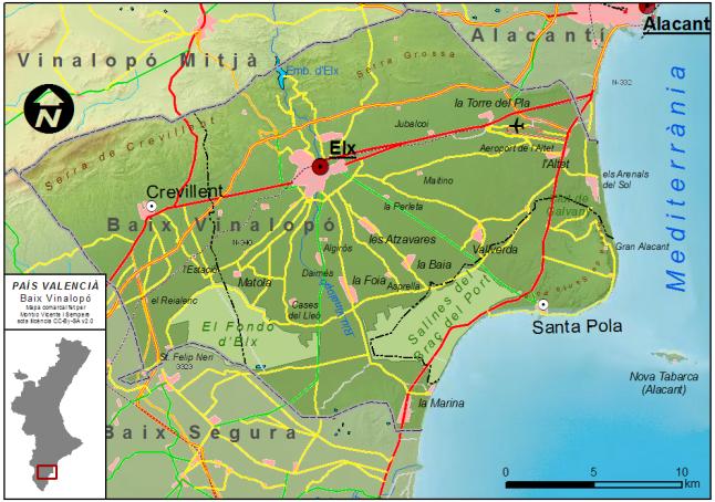 Mapa_del_Baix_Vinalopó.png
