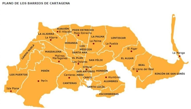 mapa_diputacionesCT.jpg