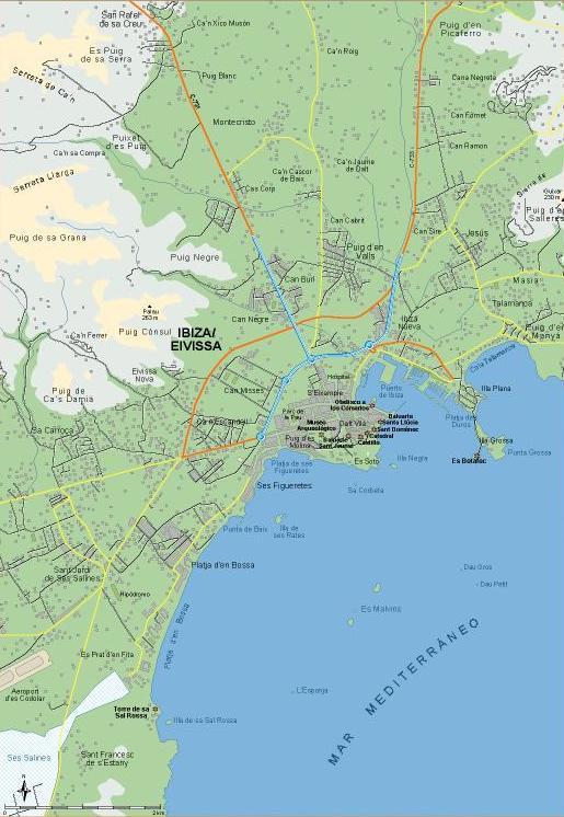 mapa_Ibiza_accesos.jpg