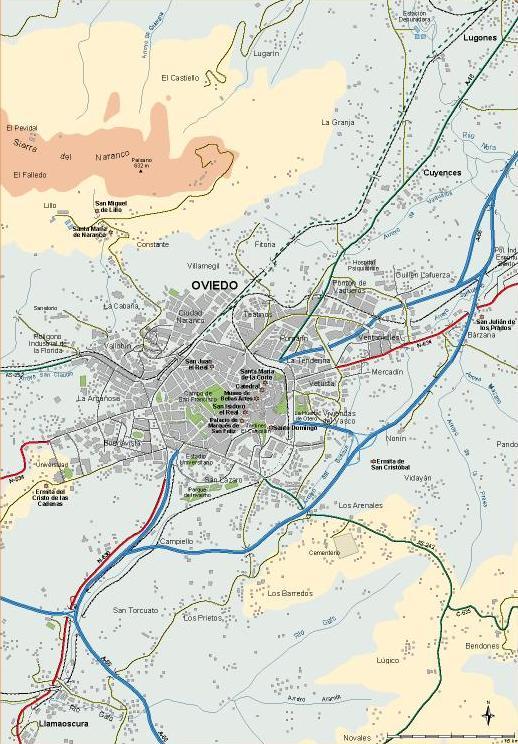 mapa_Oviedo_accesos.jpg
