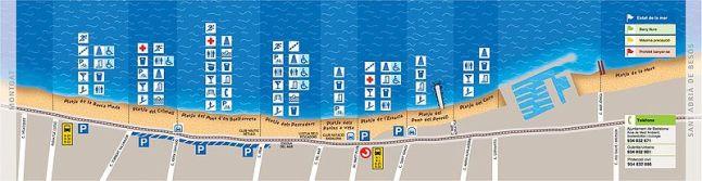 Mapa_playa_bdn.jpg