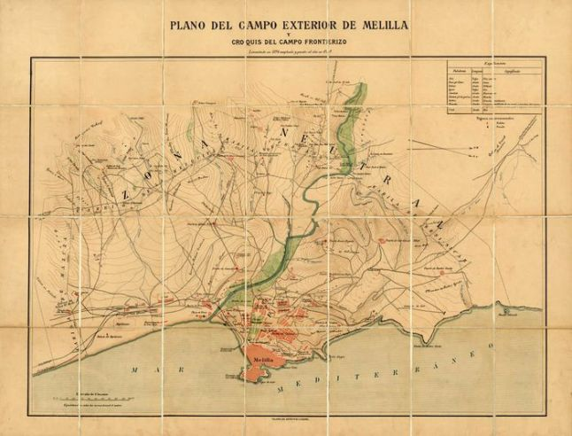 melilla_1909