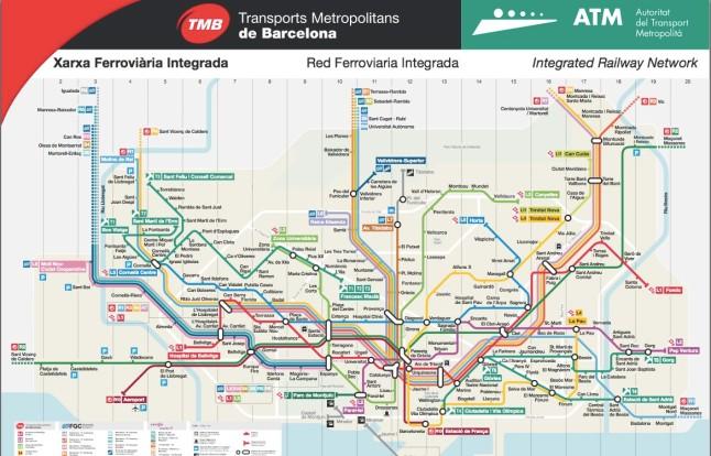 MetroOfBarcelona-1170_750px.jpg