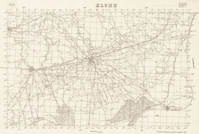 mtn50-0893-1938-cgn-elche