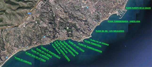 nuevo-mapa-playas.jpg