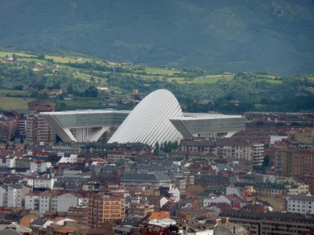 Oviedo_Palacio_de_Congresos.jpg
