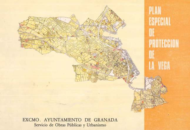 PEP-VEGA-1991_Página_1.jpg