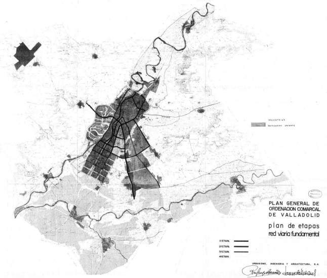Plan comarcal 1968.png