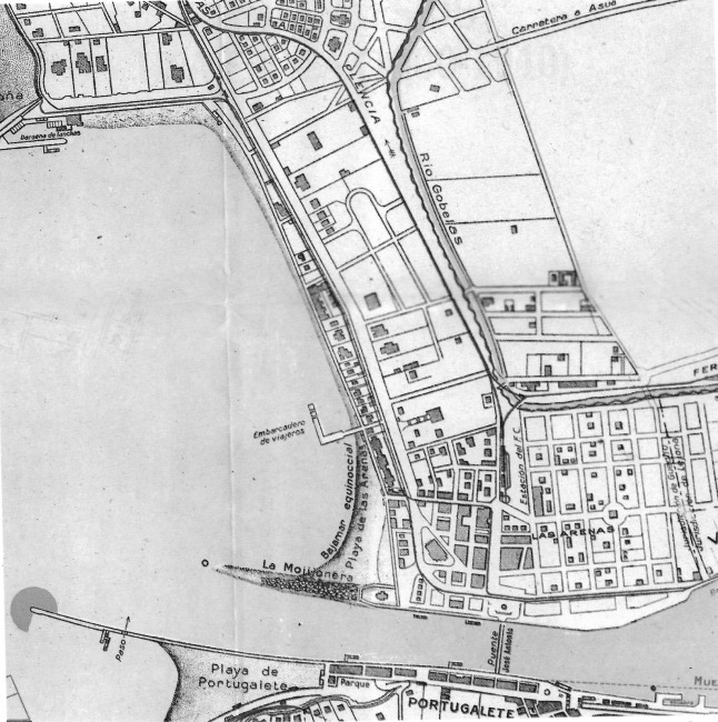 plano-1910.jpg