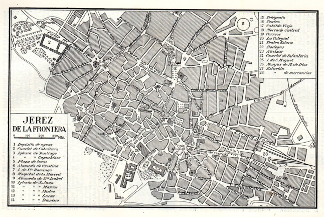 plano 1926.jpg