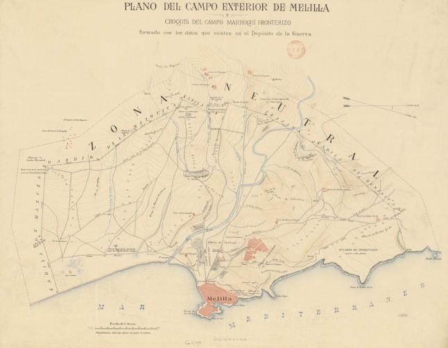 Plano_del_campo_exterior_de_[...]_btv1b53029329x.JPEG