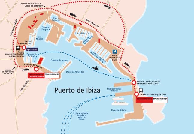 puerto_ibiza.jpg
