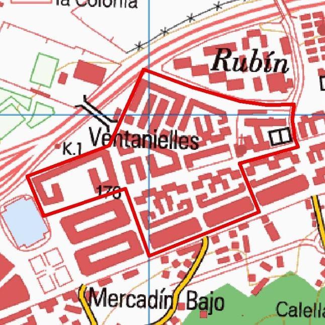 Oviedo seg n catastro a 1 por tama o y fecha for Oficina catastro oviedo