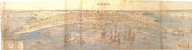 1567 Cadiz.jpg