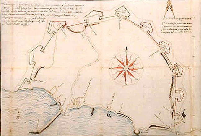 1596 palma murallas.jpg