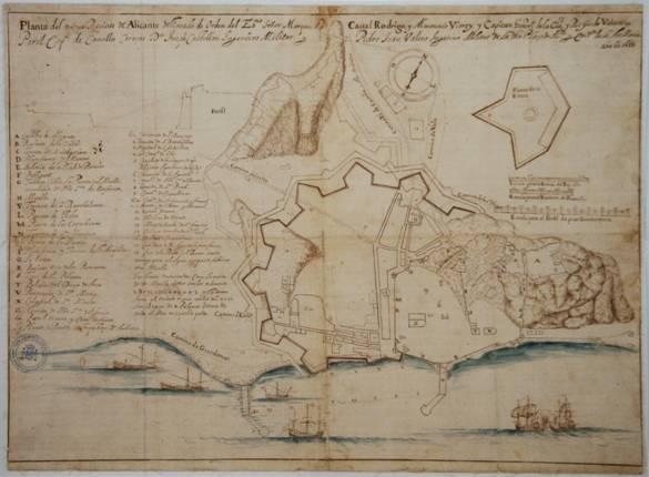 1688.jpg