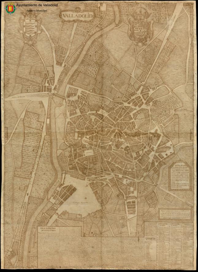 1738 Bentura Seco.png