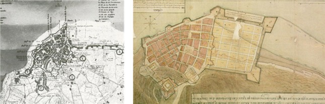 1807 Ensanche Muller.jpg