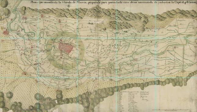 1809-1.jpg