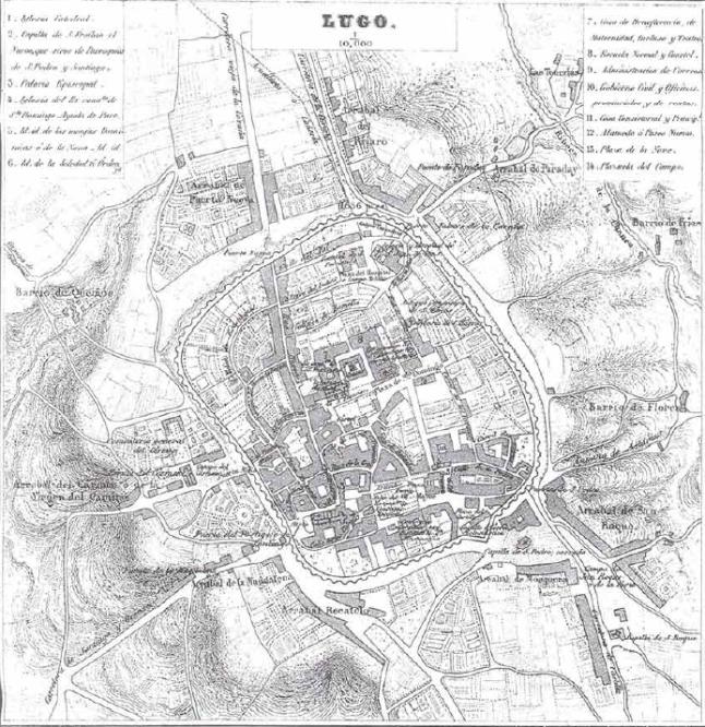 1845 f coello.png