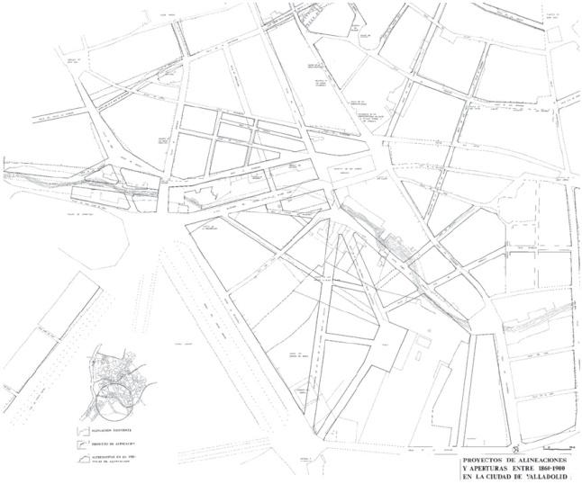 1850-1900-proyecto-alineacione