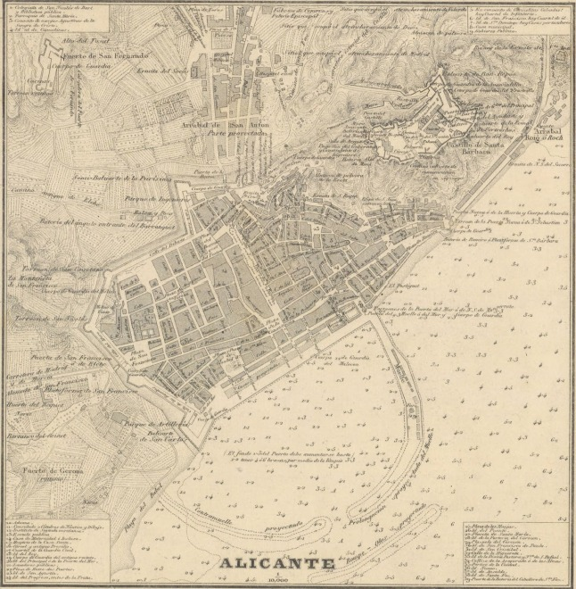 1850 Coello.jpg