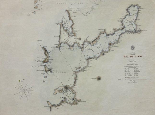 1850 MAP_170-min.jpg