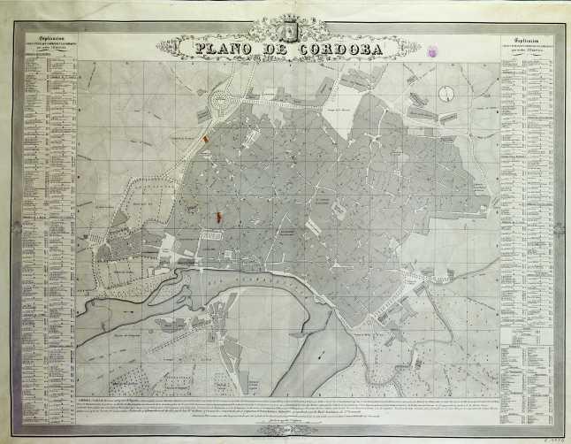 1851.jpeg