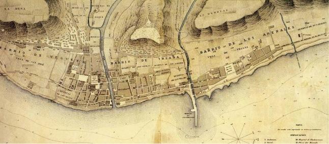 1883 Las Palmas de G.C..jpg