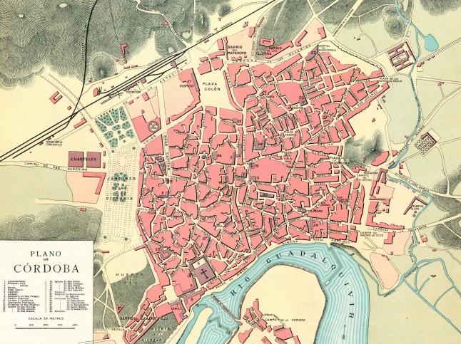 1906-segui.jpg