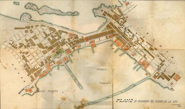 1911-plano-lp.jpeg