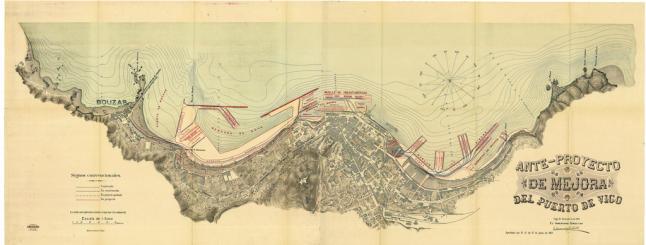 1913 puerto de vigo.jpg