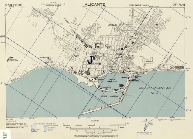 1943 alicante.jpg