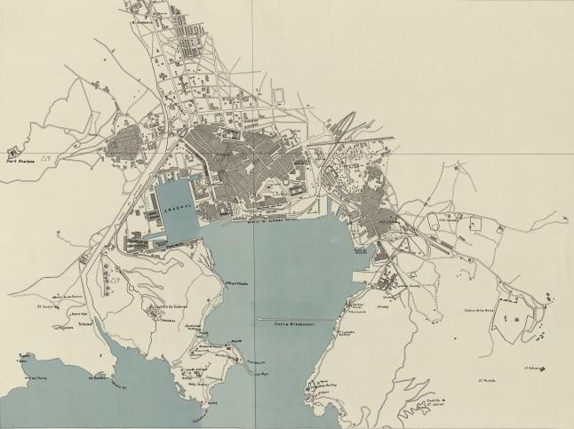 1943-cartagena.jpg