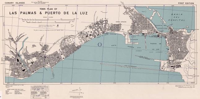 1943 las_palmas_and_puerto_de_la_luz.jpg