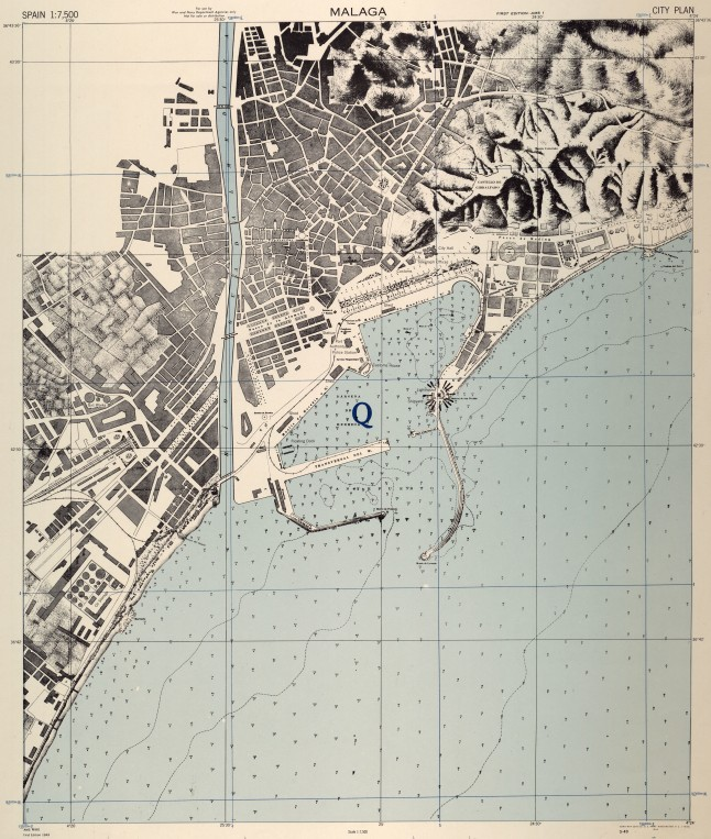 1943 malaga.jpg