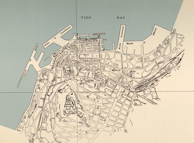 1943-vigo