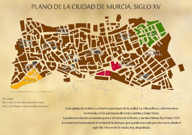 24564992323_136_07-plano-murcia.jpg