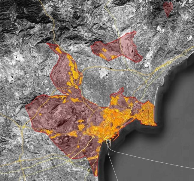 Alicante GE1.jpg