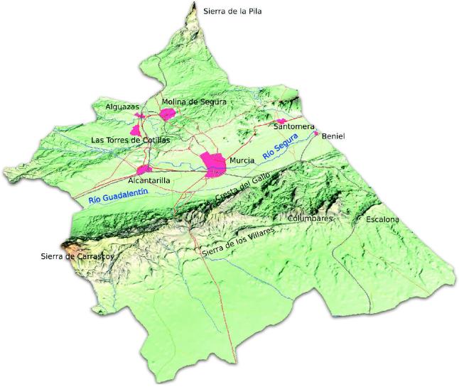 Area metropolitana de Murcia_Picture4.jpg