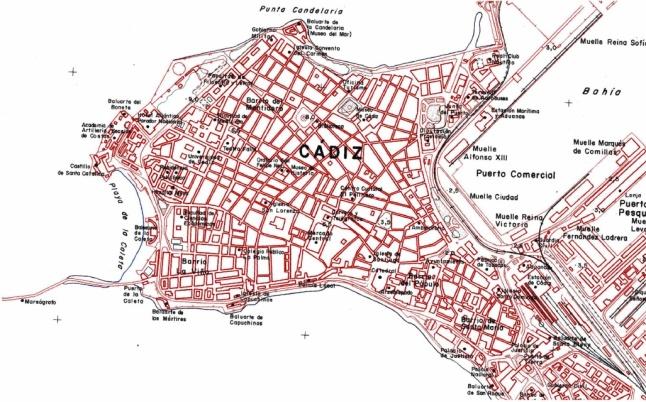 barrios.jpg